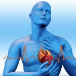 You can reverse heart disease naturally