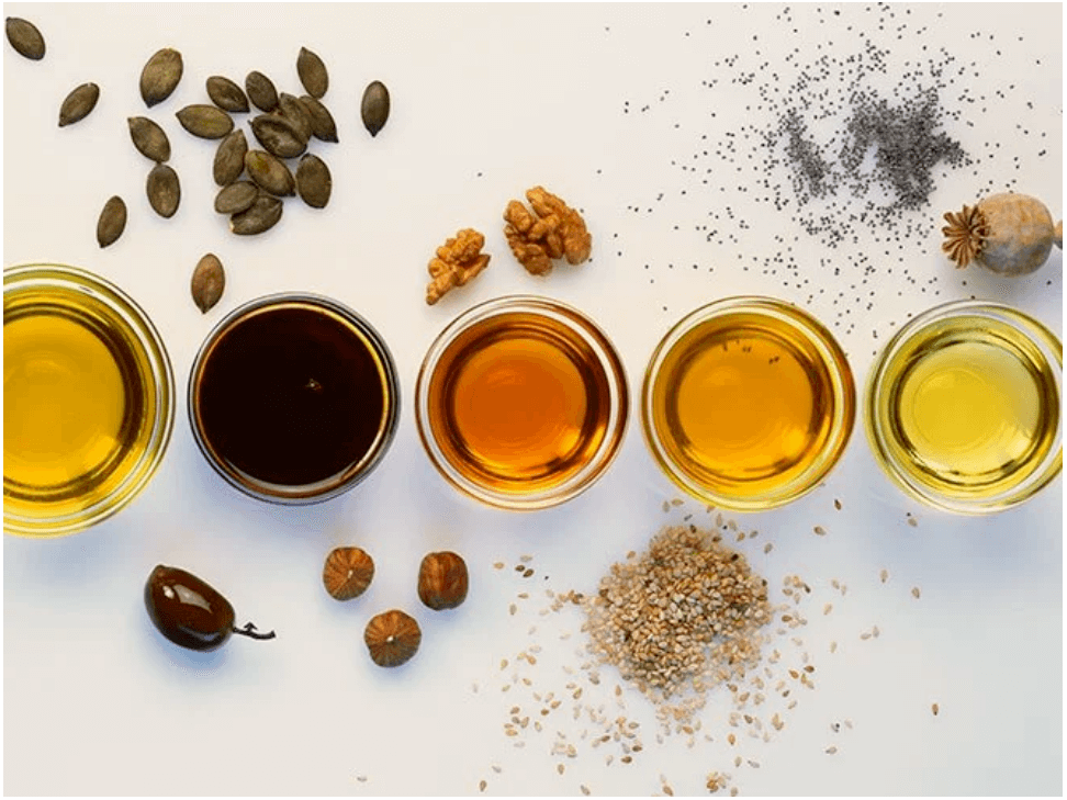 Can You Really Cook with Olive Oil? – Dr. Cate