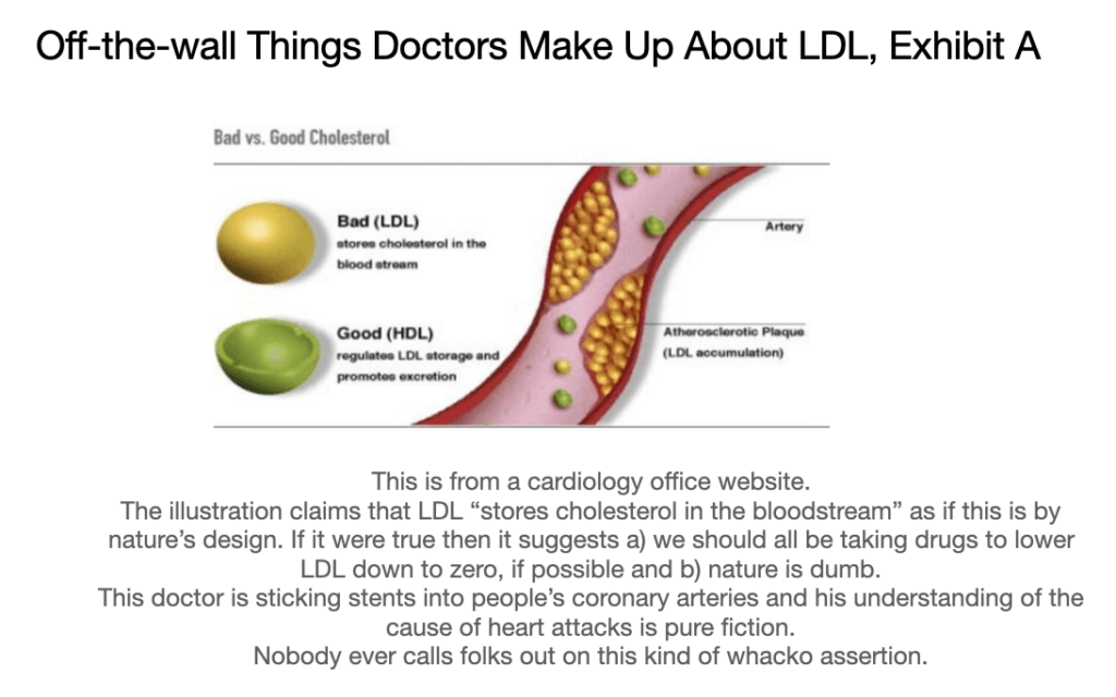 is hdl cholesterol good or bad